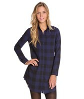 BB Dakota Keenan Shirt Dress