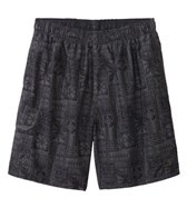 Quiksilver Waterman's Anui Volley Short