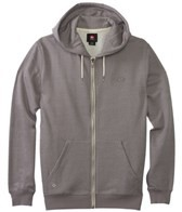 Quiksilver Men's Major Zip Hoodie