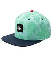 Quiksilver Men's Disco Hat