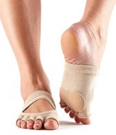 Toesox Releve Dance Pad