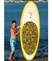 GromSUP Stoke 7'2 Kids Stand Up Paddleboard