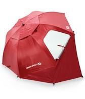 Sport-Brella XL Shelter