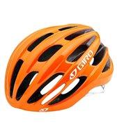 Giro Women's Saga Cycling Helmet