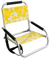 SunnyLife Florence Broadhurst Beach Chair