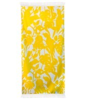 SunnyLife Florence Broadhurst Beach Towel