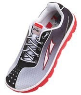 Altra Men's One Squared Running Shoes