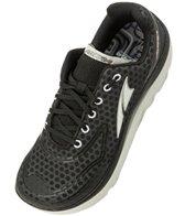 Altra Men's Paradigm Running Shoes