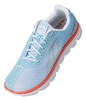 Altra Women's One Squared Running Shoes