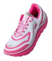Altra Women's Paradigm Running Shoes