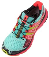 Salomon Women's XR Mission Running Shoes