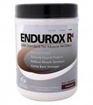 Endurox R4 (14 servings)