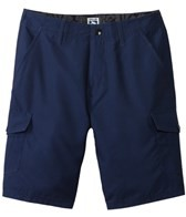 Oakley Men's Foxtrot Short