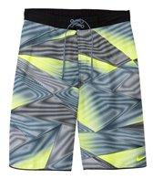 Nike Men's Amped Armor 11 E-Board Short