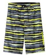 Nike Men's Vapor Glow 11 Volley Short