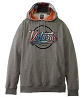 Volcom Men's Modem L/S Pullover Hoodie