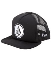 Volcom Men's Coast Hat