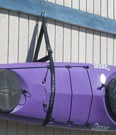 Wheeleez Inc Sports Utility Hanger
