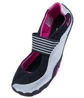 Zemgear Big Girls' TerraMISU Water Shoe