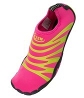 Zemgear Big Girls' Terra XT Water Shoe