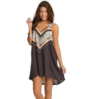 Rip Curl Folk Fever Cover Up