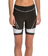 Louis Garneau Women's Pro 7.25 Shorts 2