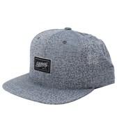 Billabong Men's Challenger Hat