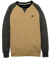Billabong Men's Balance Crew L/S Sweater