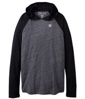 Billabong Men's Essential Pullover L/S Hoodie