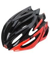 Bell Volt RL Hero Cycling Helmet