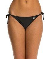 Body Glove Tie Side Bikini Bottom