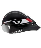 Giro Selector Cycling Helmet