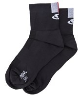 Giro Classic Racer Cycling Socks