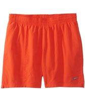 Speedo Men's Deck Volley Short