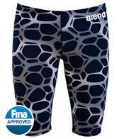Arena Powerskin Limited Edition ST Jammer