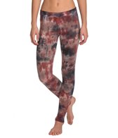 Jala Clothing Lava Legging