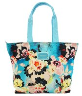 Seafolly Tropicana Tote
