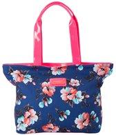 Seafolly Hula Bag