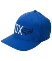 FOX Men's Kross Flexfit Hat