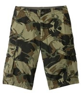 O'Neill Men's Cohen Walkshort