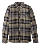 O'Neill Men's Lindamar L/S Shirt