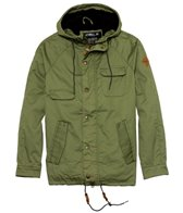 O'Neill Men's Adventure Expedition Jacket