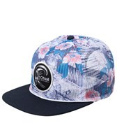 O'Neill Men's Gusty Hat