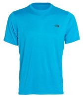 The North Face Men's Reaxion Amp Crew