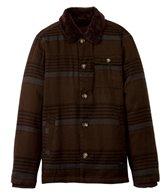 O'Neill Men's Parker LTD Jacket