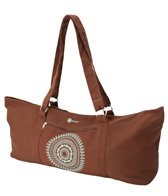 Gaiam Marrakesh Tote