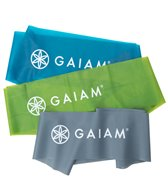 Gaiam Restore Strength & Flexibility Kit