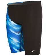 Speedo Endurance Lite Pulse Jammer