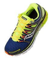 Saucony Men's Triumph 12 Running Shoes