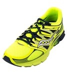 Saucony Men's Zealot Running Shoes